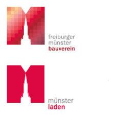 Quelle:  Freiburger Münsterbauverein