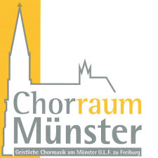 Quelle:  Freiburger Dommusik